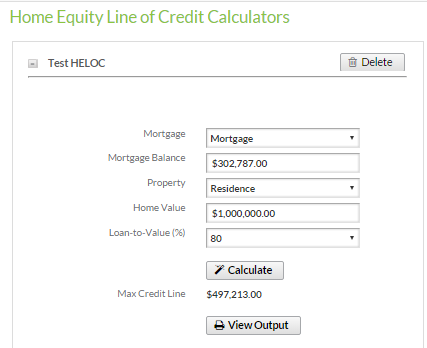 heloc calculator thevillas co